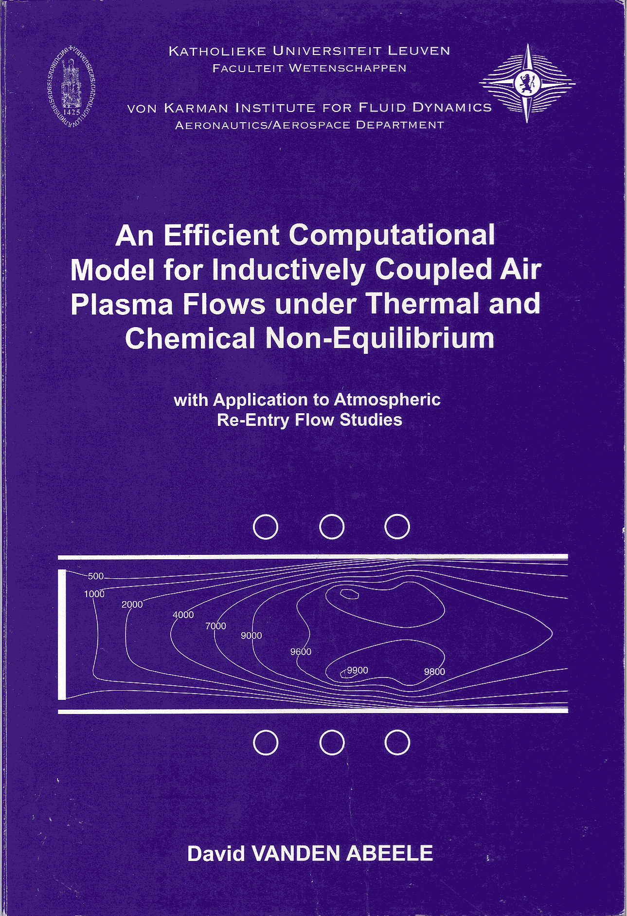 Phd thesis in chemistry pdf