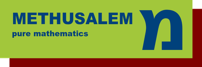 PhD positions in pure mathematics – Department of Mathematics